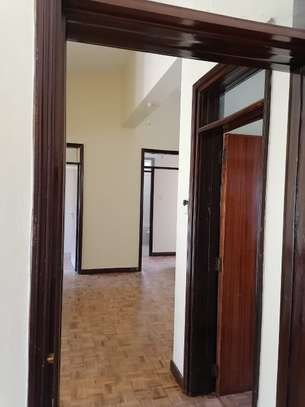 5 bedroom townhouse for rent in Waiyaki Way image 4