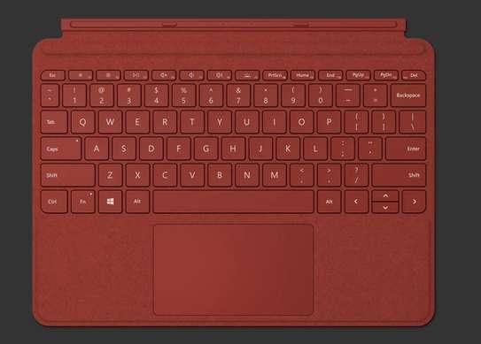 Microsoft Surface Go 2 Bundle image 2