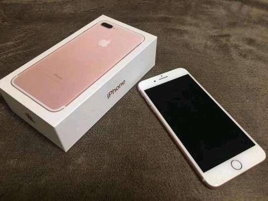 Iphone 7 32gb image 1