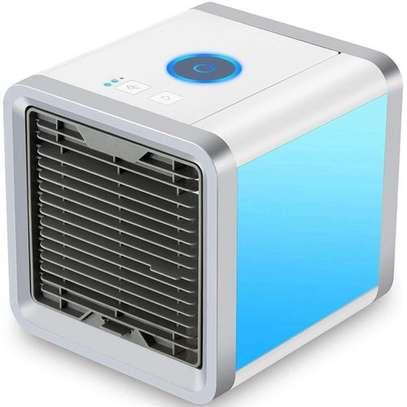Arctic Air Cooler Cooling Fan image 1