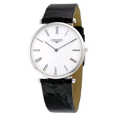 watches image 2