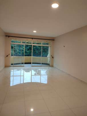 4 bedroom apartment for rent in Riverside image 11
