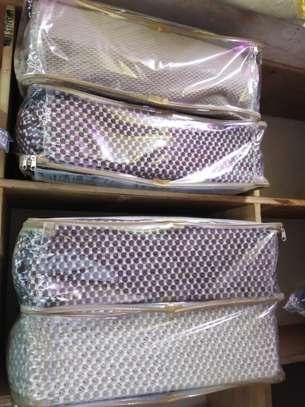 Turkish elastic loose sofa covers image 3