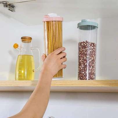 spaghetti containers image 3