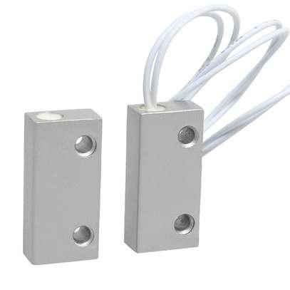 Magnetic door contacts suppliers in kenya image 2
