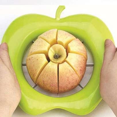 Apple slicer image 4