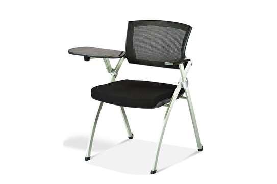 Study Seat image 1