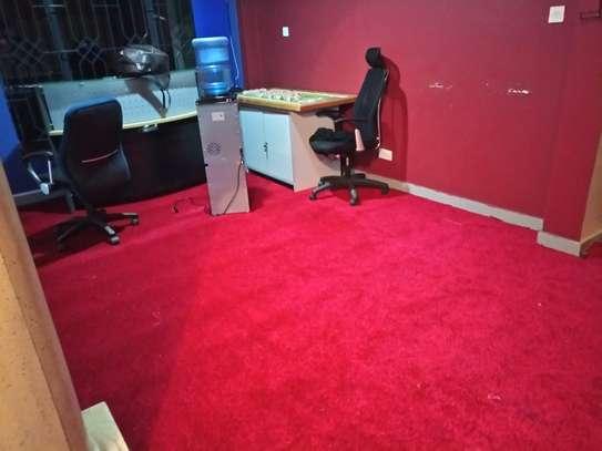 carpets image 1