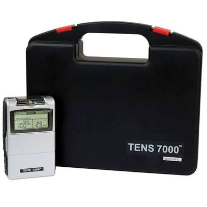 Tens machine 7000 image 1