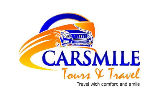 CarsMile Tours and Travel image 1