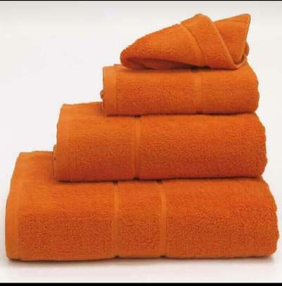 Towels image 3