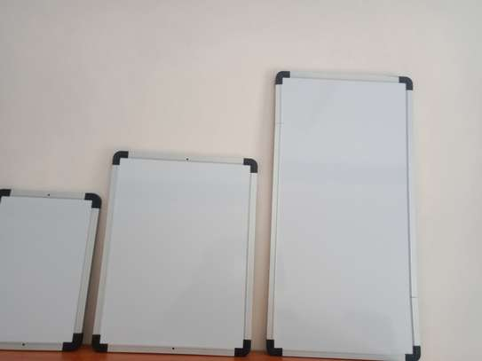 Gift your children these learning whiteboards image 1
