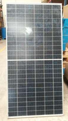 solar Modules image 1