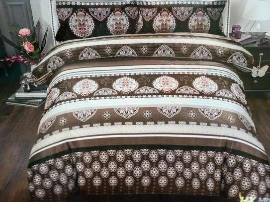selected duvets in Kenya image 11
