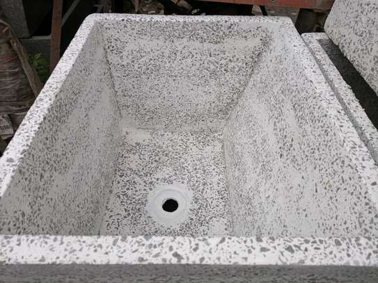 dhobi sinks image 1
