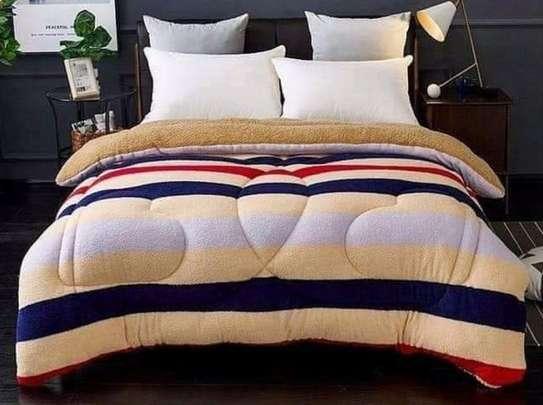 Quality Duvets Cotton ,Woolen, Velvet,Silk image 2