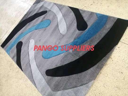 Viva Paris Spongy Carpets image 6