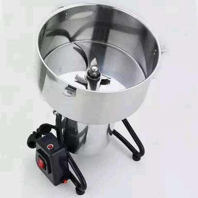 cereal grinder image 3