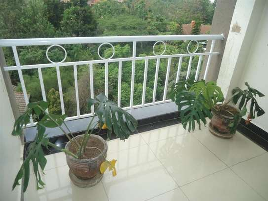2 bedroom apartment for rent in Riara Road image 18