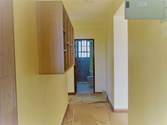 Ngong - Flat & Apartment image 5