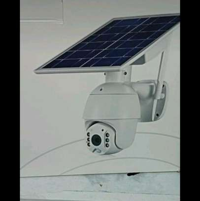 solar camera image 1