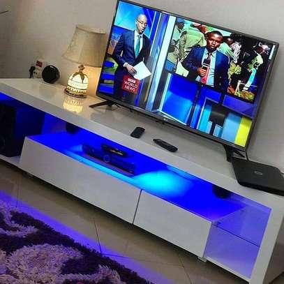 Morara Home Furniture image 6