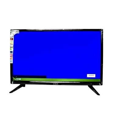 24 inch Vitron Digital TV image 1