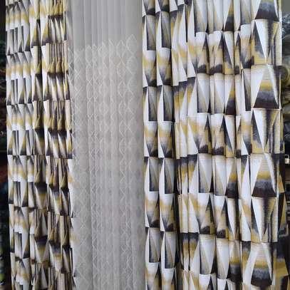turkish velvet luxury curtains and sheers image 10