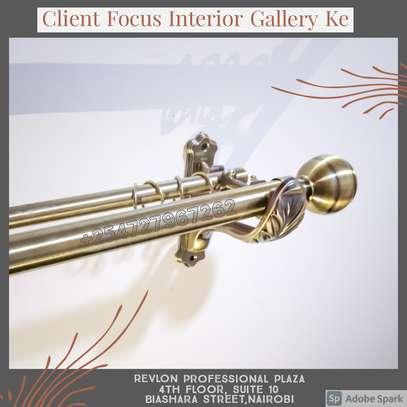 Client Focus Interior Gallery Ke image 6