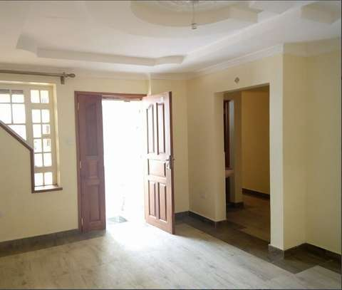DECENT 1 BEDROOM  AT NYALI MOMBASA