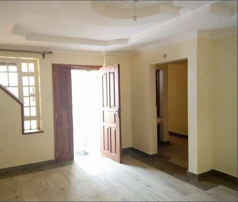 DECENT 1 BEDROOM  AT NYALI MOMBASA image 1