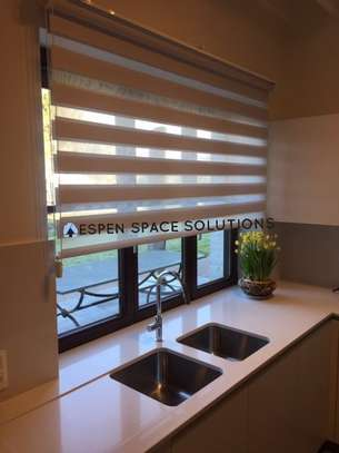 best office blinds image 2