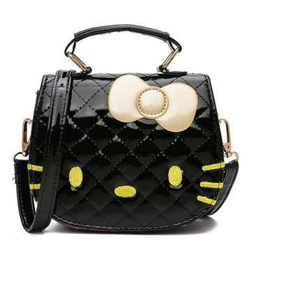Fashion Hello kitty sling Bag