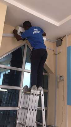Best Painting ,Carpentry Electrical Gutters Handyman Services And Fundis.