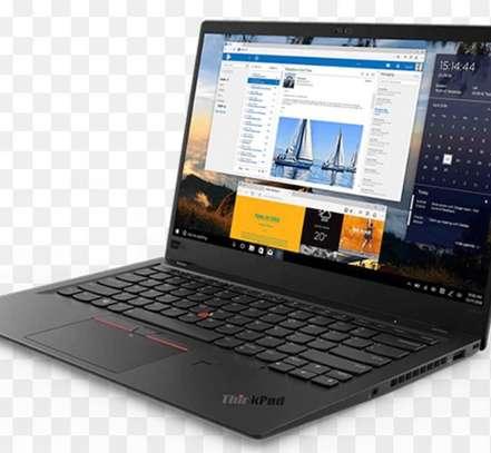 Laptop Lenovo 4GB Intel Core I5 HDD 500GB image 1
