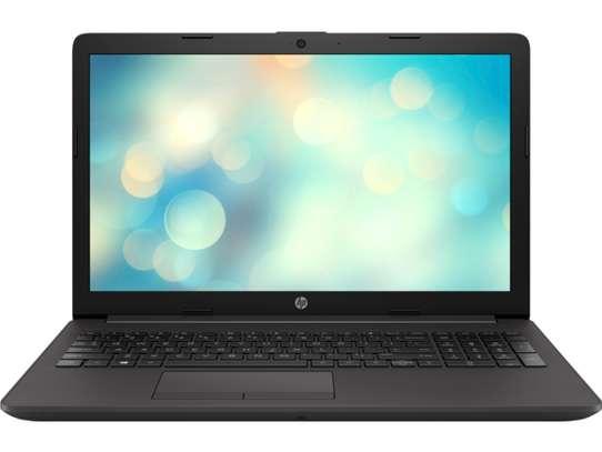 """HP Notebook 14-ck2065nia 10th Gen Intel® Core™ i7-10510U 8GB DDR4 RAM 1TB HDD(1000GB) Wi-Fi Webcam HDMI 14"""" Display Free dos 1 Year Manufacturer Warranty image 2"""