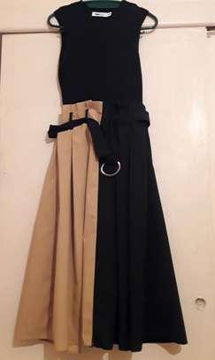 women's clothing image 4