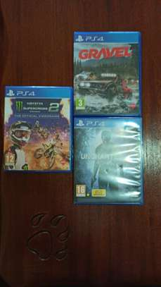 ps4 games image 1