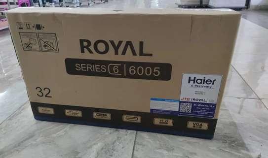 32 inches royal digital tv image 1