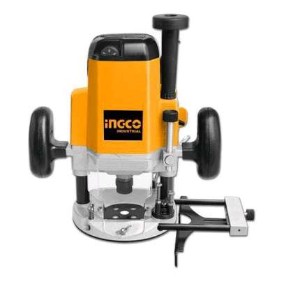 Ingco router image 1