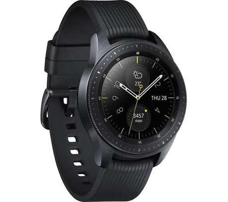 Samsung Galaxy Watch 42mm image 2
