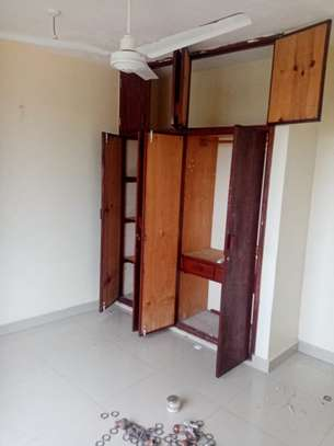 2br Kitwe villas apartment for rent in Nyali. Ar97 image 12