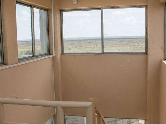 Mombasa Road - Commercial Property image 8
