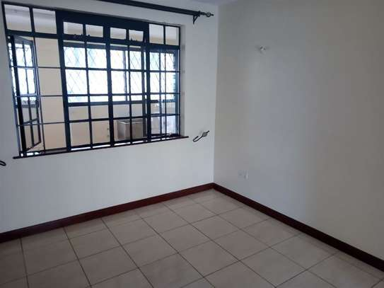 Westlands Area - Flat & Apartment image 7