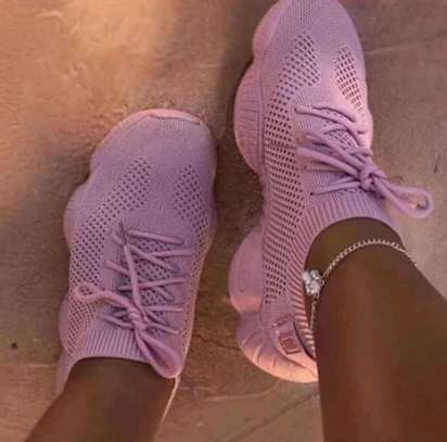ladies shoes image 4