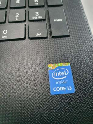 BRAND NEW ,HP NOTEBOOK 15(250 G4) CORE I3 image 2