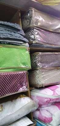 Elastic Turkish seat loose covers image 5