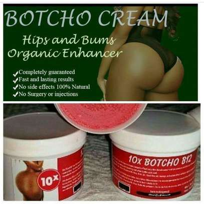 Offer!! Original botcho cream available in kenya
