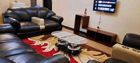 Fully furnished AirBnB apartment in Nanyuki image 4