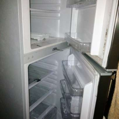 Bruhm Antifrost fridge image 3